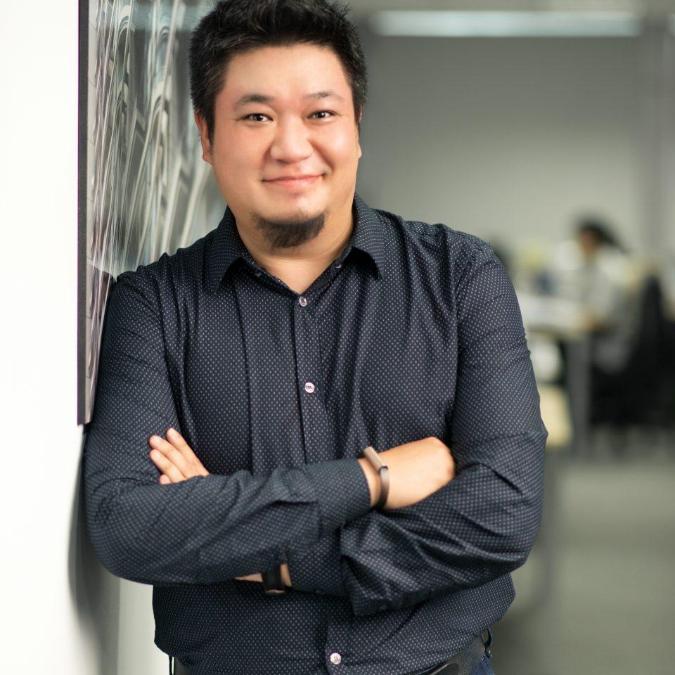 Quan Nguyen (2)